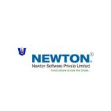 Newton India