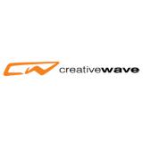 Creative Wave GmbH