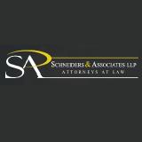Schneiders & Associates