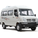 Himalaya Holidays - Best Taxi for Trip
