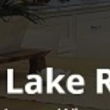 Winona Lake Real Estate