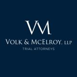 Volk & McElroy, LLP