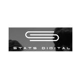 Stats Digital