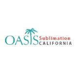 Oasis Sublimation