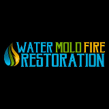 Water Mold Fire Restoration of Jersey City