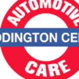 Maddington Central Automotive