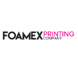 Foam Board Printing London