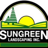 Sungreen Landscaping