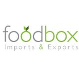 foodbox com