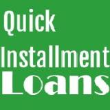 Quick Installment Loans