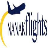 nanakflights