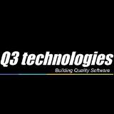 q3tech.qt