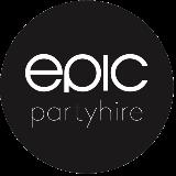 Epic Party Hire