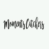 Moments Catchers