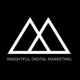 Meraqi Digital