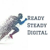 readysteadydigital