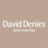 David Denies Bird Hunting