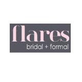 Flares Bridal+Formal
