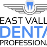 East Valley Dental Professionals