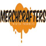 MerchCrafters