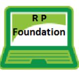 RP Foundation