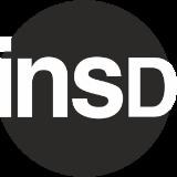 INSD Hyderabad