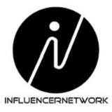 influencernetworkbe