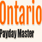 Ontario Payday Master