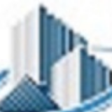 Property Management Services Philadelphia