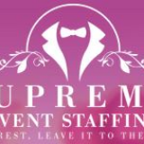 Supreme Event Staffing