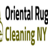 Oriental Rug Cleaning NY
