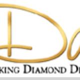 Canoga Park Jewelry Store