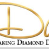 Eagle Rock Jewelry Store