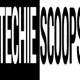 Techie Scoops