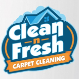 Salt Lake City Carpet Cleaning