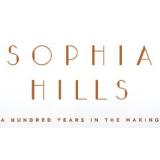 SophiaHillsCondo