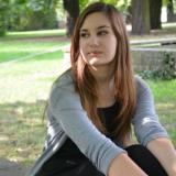 Luella Moreno