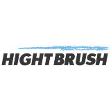 Hight Brush