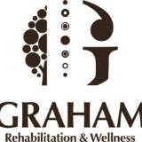 Graham Chiropractor Rehabilitation