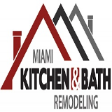 Miami Kitchen and Bath Remodeling, LLC