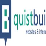 QuistBuilder – Websites & Internet Marketing