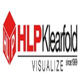 HLP Klearfold Australia