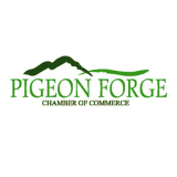 Pigeon Forge Chamber