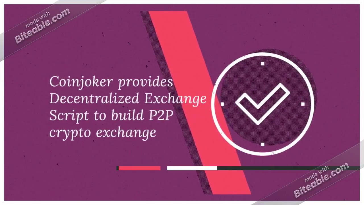 scarlet emilye, Bitcoin Exchange Script| Cryptocurrency Trading
