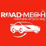 Road-Mech24x7