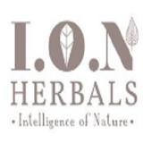 I O N Herbals
