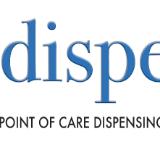 Dispense Doc