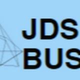 jdsassociates bizconsulting