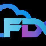 FDCServers