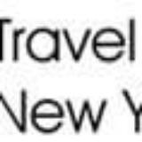 Travel Clinic Of New York City